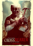 Cross Bearer (2014)
