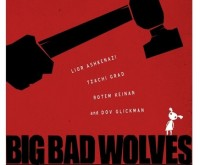 Big Bad Wolves (2013) Reviewed by corpus_vile