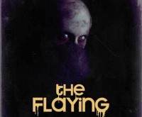 The Flaying aka El Bosque de Los Sometidos (2012) Reviewed by Renacimiento