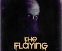 The Flaying aka El Bosque de Los Sometidos (2012) Reviewed by Renacimiento