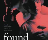 FOUND (2013)