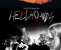 HELLHOUNDS (2013)