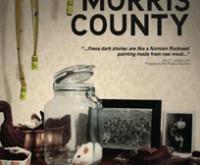 MORRIS COUNTY (2014)
