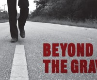 BEYOND THE GRAVE (2010)