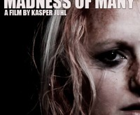 Madness of Many (2013)
