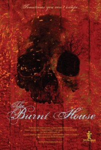 Bunt-House-Poster