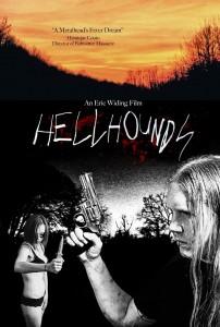 Hellhounds_poster