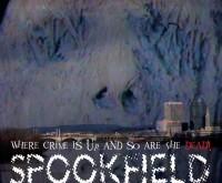 SPOOKFIELD (2015)