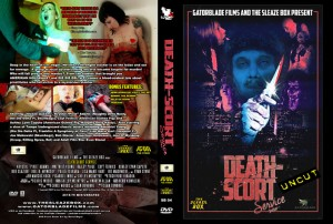 DSS-DVD-LAYOUT