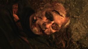 Pig Pen (2015) Extreme Horror Cinema