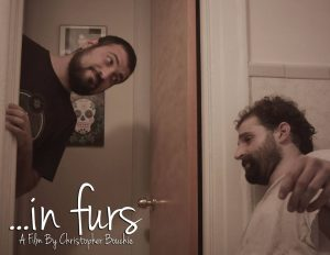...In Furs (2016) Extreme Horror Cinema