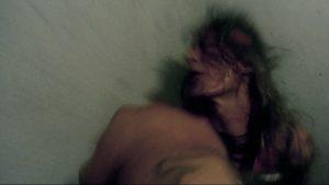 Atroz (2016) Extreme Horror Cinema