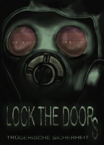 Lock The Doors (2016) Extreme Horror Cinema