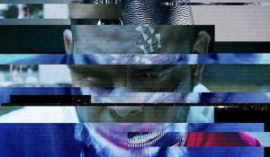 Atroz (2015) Extreme Horror Cinema