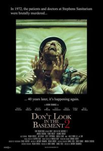 Support https://www.facebook.com/Dontlookinthebasement2 Buy http://leglesscorpsefilms.com/product-category/new/