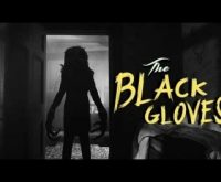The Black Gloves (2017)